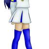 Saneko